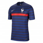 法国国家队2020欧洲杯球迷版主场球衣